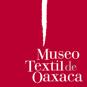 logo de Museo Textil de Oaxaca