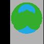 logo de Coordinación de Medio Ambiente