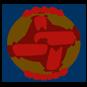 logo de ADABI